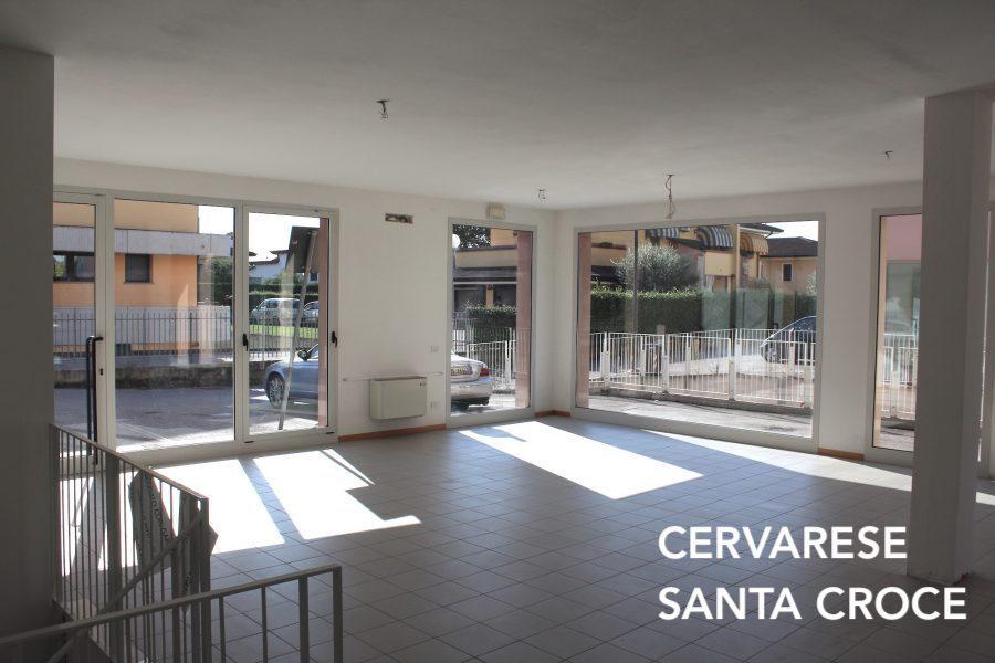 Negozio Cervarese Santa Croce